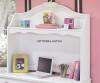 Exquisite Desk   Ashley Furniture   ASB188-22