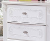 Exquisite Chest | Ashley Furniture | ASB188-46