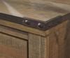 Trinell 6 Drawer Dresser | Ashley Furniture | ASB446-21