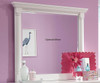 Kaslyn Dresser   24025   ASB502-21