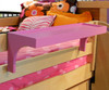 Bunk Bed Shelf |  | BBS-100