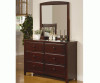 Parker Double Dresser | Coaster Furniture | CS400293