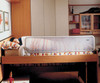 Safety Bed Rail 60"""