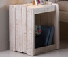 Tree House Nightstand   Donco Trading   DT1382RS