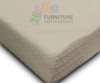 "E-Rest 6"" Memory Foam Full Mattress Natural | E-Rest | EN-6M-FM"