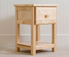 Jackpot Nightstand Natural | Jackpot Kids Furniture | JACKPOT-714011-001
