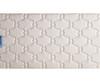Maxtrix MaxFoam Mattress | Maxtrix Furniture | MX-3010-000