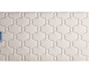Maxtrix MaxMemory Mattress | Maxtrix Furniture | MX-3030-000
