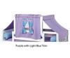 Maxtrix Top Tent | Maxtrix Furniture | MX-342X-0XX