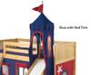 Maxtrix Tower   Maxtrix Furniture   MX-352X-0XX
