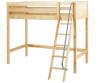 Maxtrix L-Shape Loft Bunk Bed | 26374 | MX-JIB1080