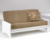 Key West Futon Sofa | Night and Day Furniture | ND-KeyWest