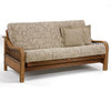 Orchid Futon Sofa | Night and Day Furniture | ND-Orchid