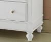 Lakehouse 8 Drawer Dresser White | 27010 | NE1500