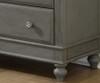 Lakehouse 8 Drawer Dresser Stone | 27053 | NE2500