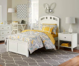 Girls Twin Bedroom Sets For Spring