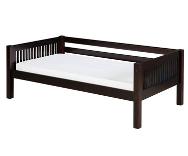 Camaflexi Day Bed Cappuccino 1 | Camaflexi Furniture | CF-E212