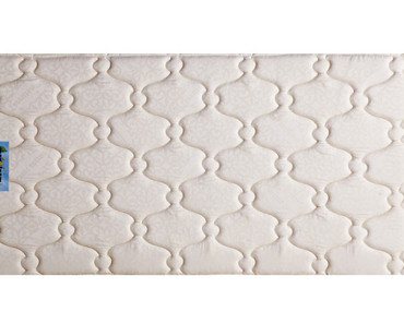 Maxtrix MaxLatex Mattress | Maxtrix Furniture | MX-3040-000