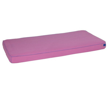 Maxtrix Mattress Cover - Hot Pink/Purple | Maxtrix Furniture | MX-3920-048