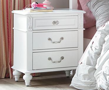 Olivia Nightstand | Standard Furniture | ST-93857