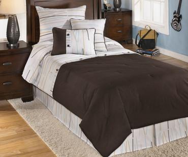 Fendley Bedding Set