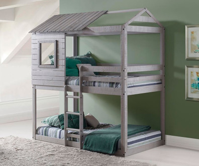 The Best Themed Kids Beds For Under $1000