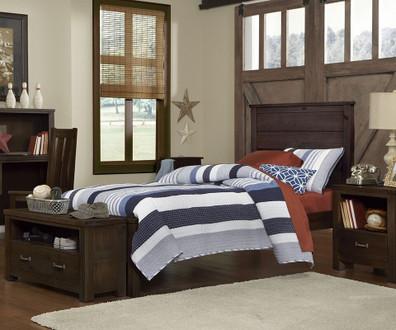 Boys Bedroom Sets For Under $1000