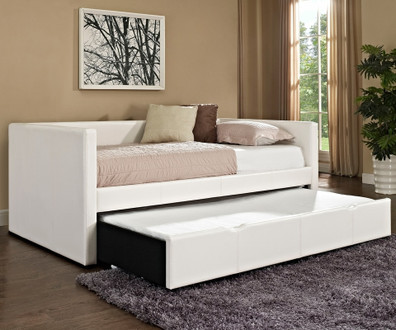 Kids Daybeds For Under $500
