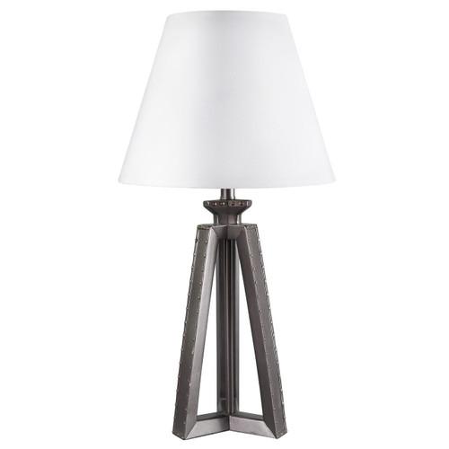 Sidony Poly Table Lamp