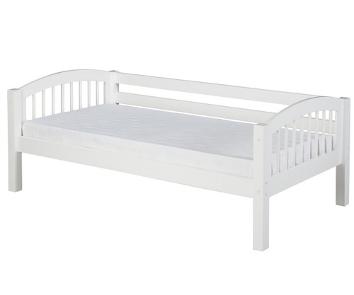Camaflexi Day Bed White | Camaflexi Furniture | CF-E203