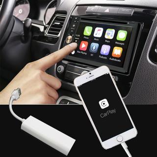PbA USB Interface Adaptor For iPhone Apple Car Play