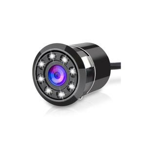 In The Box CA185 18.5mm HD Mini LED Rear Reversing Camera