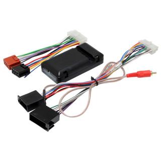 Amp Retention Cable For Range Rover P38, Alfa Romeo 159, Brera