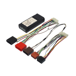 Amp Retention Cable For Audi A4 Cabriolet (2001 - 2009)
