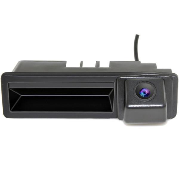 Car Specific Cameras