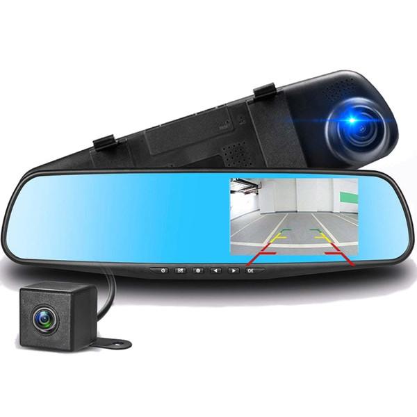 Camera & Screen Kits