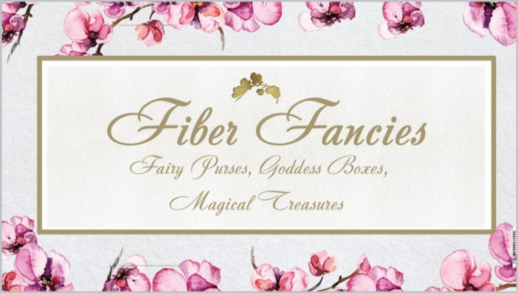 Fiber Fancies Boutique