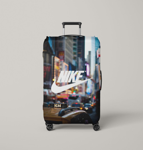 nike off duty Luggage Cover