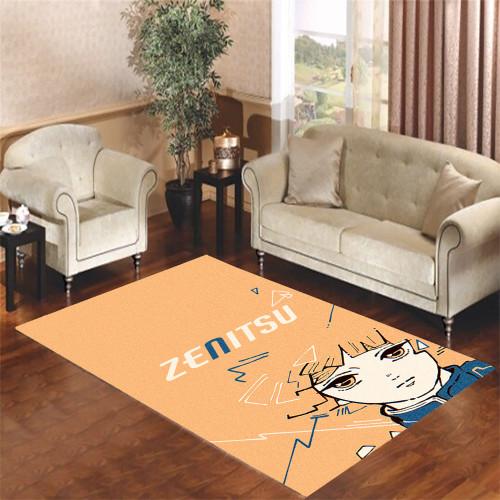 zenitsu Living room carpet rugs