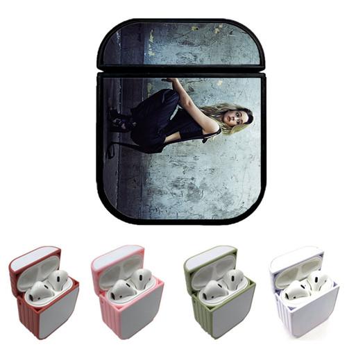 bea miller music Custom airpods case