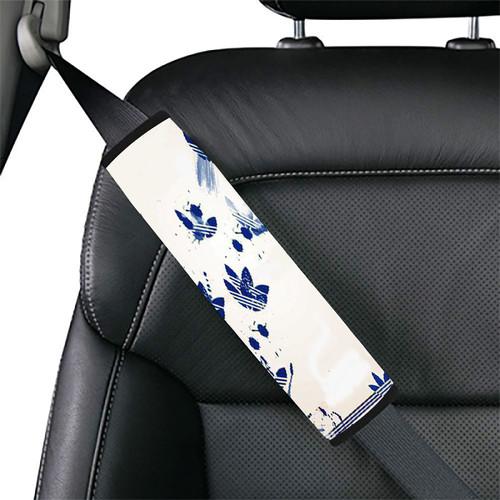 Adidas 3 Car seat belt cover