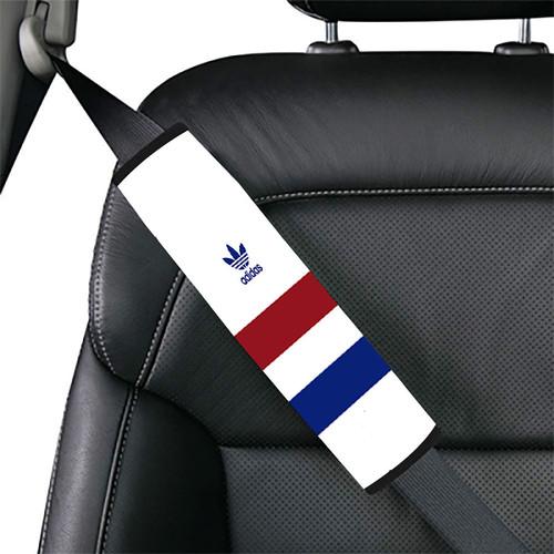 Adidas Casual Car seat belt cover