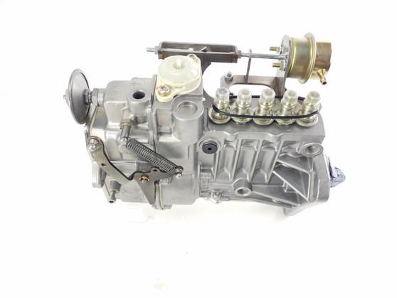 Performance Fuel Injection Pump OM602 OM603 OM605 OM606 Diesel