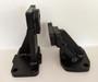 G-Wagon Engine Conversion Support Arm Set