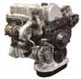 Mercedes OM617 3.0L Basic Performance Turbo Diesel Engine, REBUILT