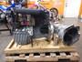 OM606 High-Performance Turbo Diesel Engine & 6-Speed Conversion Kit