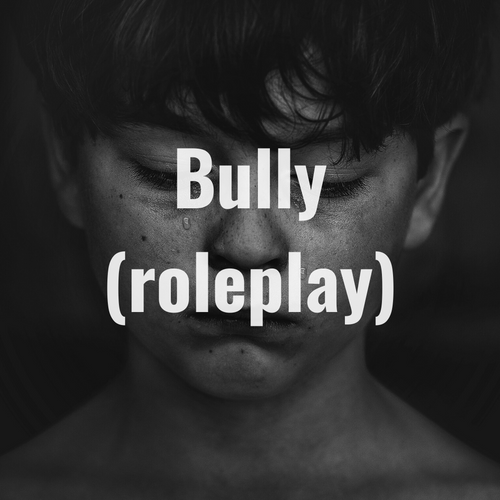 Bullying and how manage it at home and school