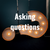 Free resources for Asking Questions.