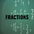 Fractions, number and Time.