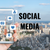 social media for business BTEC Level 3 Unit 3, Free resource
